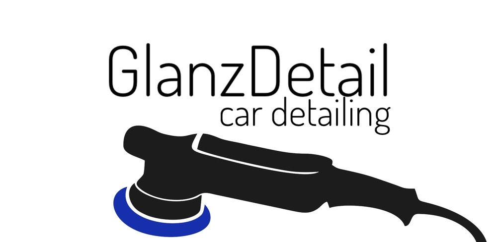 GlanzDetail - car detailing Almere